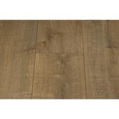 Stratifié à encliqueter Vita New Classic chêne d'hiver 1,75 m²