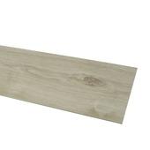 Flexxfloors deluxe stick system vloerdeel krijt eiken houtdecor 2,08 m²