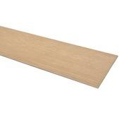 Flexxfloors premium stick system vloerdeel licht eiken houtdecor 2,08 m²