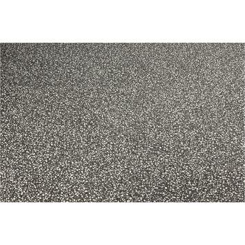 flexxfloors premium stick system granito anthracite 2,09 m²     gamma.be