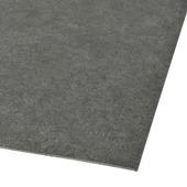 Flexxfloors premium stick system grijs tegeldecor 2,09 m²