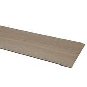 Flexxfloors deluxe stick system vloerdeel riet eiken houtdecor 2,08 m²