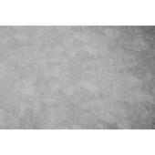 Flexxfloors deluxe natuursteen lichtgrijs tegeldecor 2,05 m²