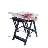 Établi workmate Black+Decker WM1000-XJ