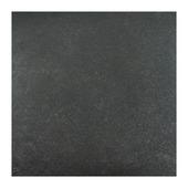 Dalle de sol Élément noir 45x45 cm 1,62 m²
