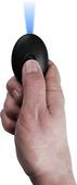 Smartwares persoonlijk alarm SC03 110 dB