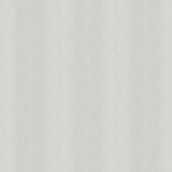 Vliesbehang Dierenvacht grijs 32-651