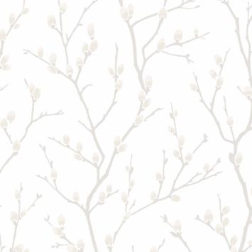 Vliesbehang Karma naturel 33-277