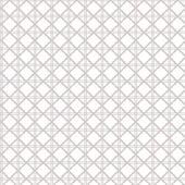 Gekleurd vliesbehang dessin diana paars 100034 10 m x 52 cm