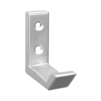 Jashaak Carmen aluminium enkel
