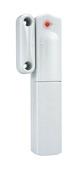 Smartwares magneetcontact SA68M 868 mHz