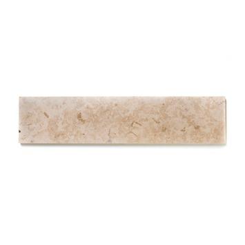 Seuil de porte Jura 90x16 cm