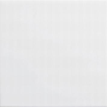 Wandtegel Wit 20x20 cm 1,0 m²