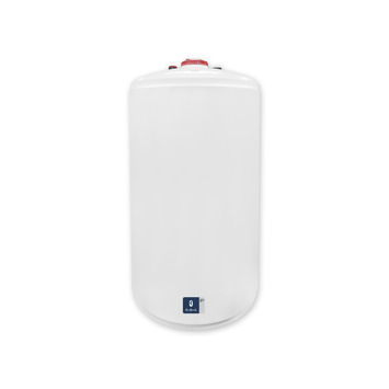 Van Marcke keukenboiler onderbouw 10 liter - 2,0 KW