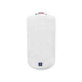 Chauffe-eau de cuisine sous-évier Van Marcke 10 L 2,0 kW