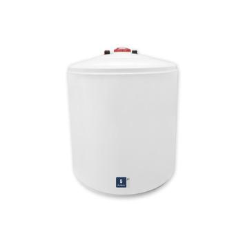 Chauffe-eau de cuisine sous-évier Van Marcke 15 L 2,0 kW