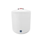 Van Marcke keukenboiler onderbouw 15 liter - 2,0 KW