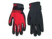 Busters handschoen Garden Grip M9