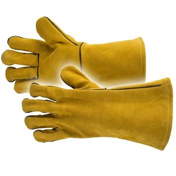 Busters handschoen Welder XL (maat 10)