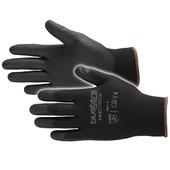 Busters handschoen Precision M8