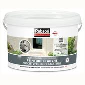 Rubson vochtwerende coating buitenmuren 5 l