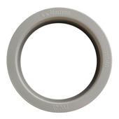 Réduction extérieure manchon à coller Martens 80x100 mm