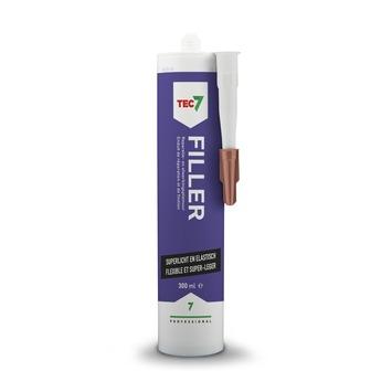 Filler Tec7 300 ml