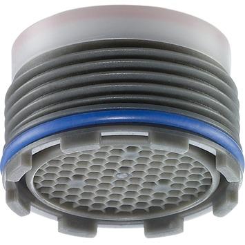 Neoperl Bubble-stream honeycomb straalregelaar M18,5 x 1