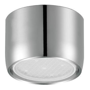 Neoperl Bubble-stream straalregelaar M22 x 1 chroom