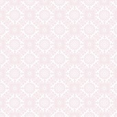 Intissé coloré Superfresco easy motif rose 31-363 10 m x 52 cm