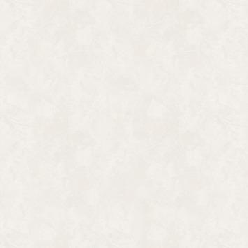 Intissé à peindre Graham & Brown easy motif blanc 16909 10x1,04m