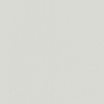 Papier peint intissé Graham & Brown Easy uni argenté 2201-30 10 m x 53 cm