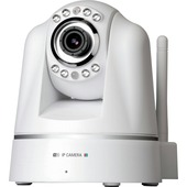 Smartwares C704IP.2 indoor camera