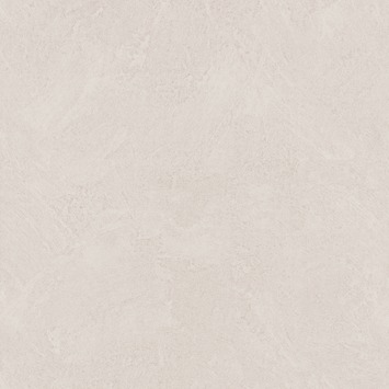Vliesbehang extra breed Concete grijs (32-530)