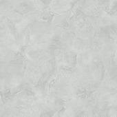 Superfresco easy gekleurd vliesbehang 31-732 10 m x 1,04 m