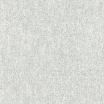 Vliesbehang extra breed Cottage lichtgrijs (32-049)