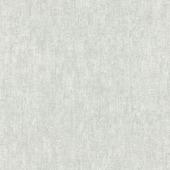 Intissé coloré Superfresco easy cottage gris clair  32-049 10 m x 1,04 m