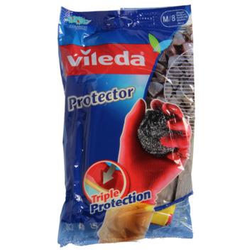 Vileda Protector gants medium
