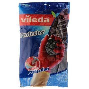 Vileda Protector gants large