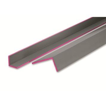 Élément d'angle Qboard qorner 20 mm 20x20x120 cm