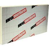 Iko Enertherm comfort tand en groef isolatietegel 10x60x120 cm R=4,5 grijs