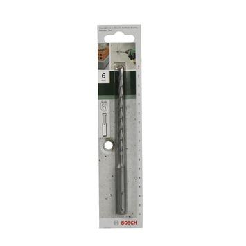 Mèche à béton SDS-plus Bosch 6x160 mm