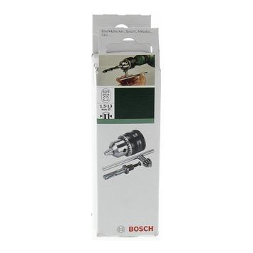 Bosch boorkop SDS-plus
