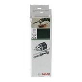 Mandin SDS-plus Bosch