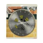 Meule diamantée Bosch 230 mm