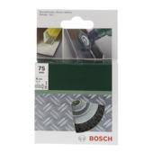 Bosch vlakborstel GOLF 75x16x0,3 mm