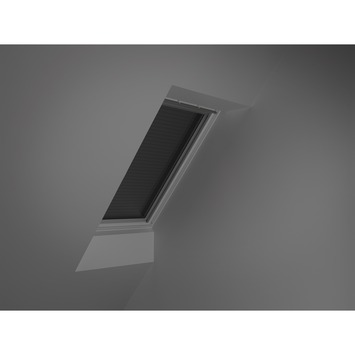 Volet Velux  commande électrique (énergie solaire) SSL 0000S CK01