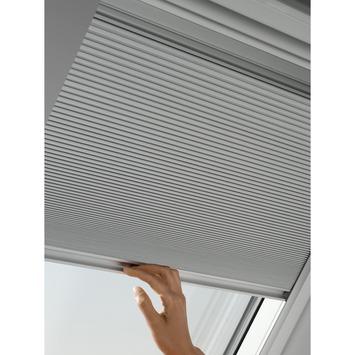Store plissé manuel Velux   ZWFHC MK04 1045S
