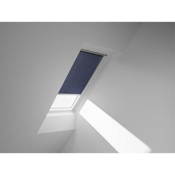 Velux rolgordijn lichtdoorlatend handbediend RFL MK04 9050S