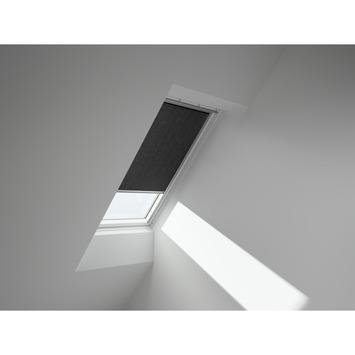 Velux rolgordijn lichtdoorlatend handbediend RFL SK06 4069S